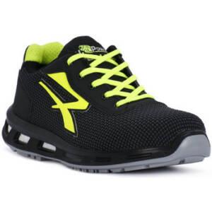 Lage Sneakers U Power PRIME S3