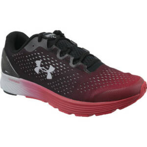 Lage Sneakers Under Armour Charged Bandit 4 3020319-005