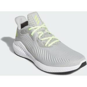 Lage Sneakers adidas Alphabounce+ Schoenen