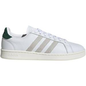 Lage Sneakers adidas EG7890