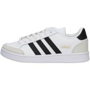 Lage Sneakers adidas FW3277
