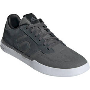 Lage Sneakers adidas Five Ten Sleuth