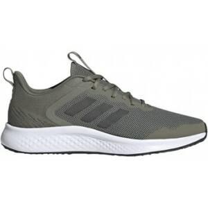 Lage Sneakers adidas Fluidstreet FW1700