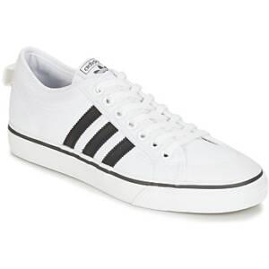 Lage Sneakers adidas NIZZA