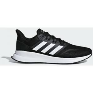 Lage Sneakers adidas RUNFALCON F36199