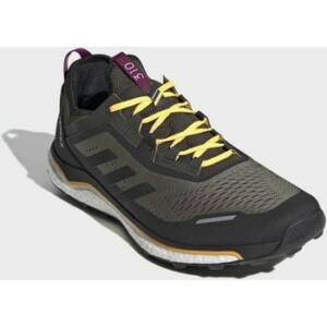 Lage Sneakers adidas Terrex Agravic Flow Schoenen