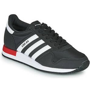 Lage Sneakers adidas USA 84