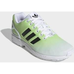 Lage Sneakers adidas ZX Flux Schoenen