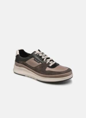 Mephisto JULIEN C Bruin - Sneakers - Beschikbaar in 47