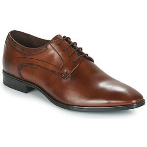Nette schoenen André CARIOUX