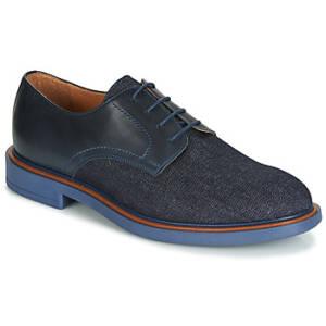 Nette schoenen André RAMEL
