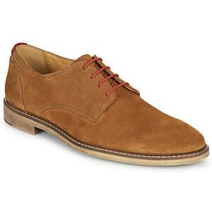 Nette schoenen André SETIMA