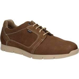 Nette schoenen Baerchi 5080