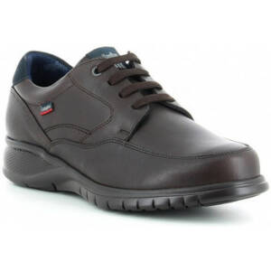 Nette schoenen CallagHan 12700 marrón
