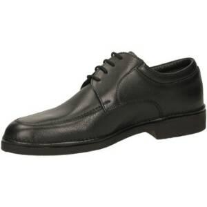 Nette schoenen Calpierre SOFT AVANA