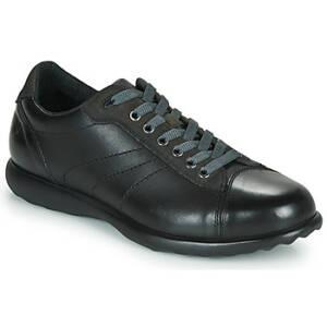Nette schoenen Casual Attitude NOLEOPTER