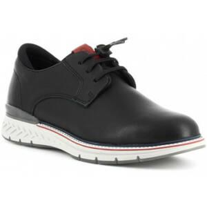 Nette schoenen Cetti 1214 negro