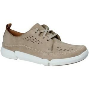 Nette schoenen Clarks 133878