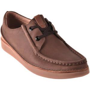 Nette schoenen Clarks 135398