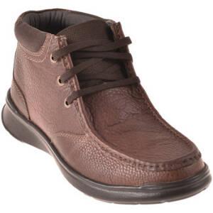 Nette schoenen Clarks 136706