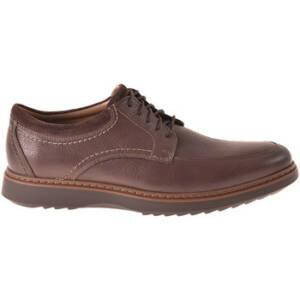 Nette schoenen Clarks 136797