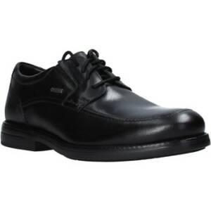 Nette schoenen Clarks 26119292