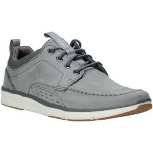Nette schoenen Clarks 26131859
