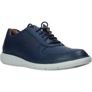 Nette schoenen Clarks 26136812