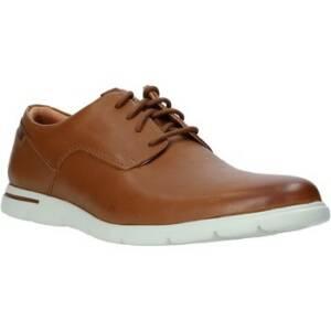 Nette schoenen Clarks 26139792