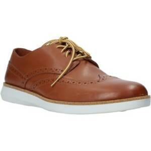 Nette schoenen Clarks 26143054