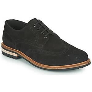 Nette schoenen Clarks FOXWELL LIMIT