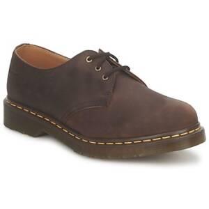 Nette schoenen Dr Martens 1461