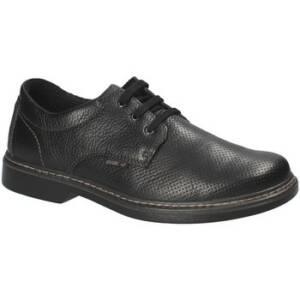 Nette schoenen Enval 1202700