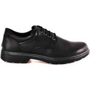 Nette schoenen Enval 2223600