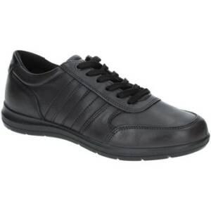 Nette schoenen Enval 2234811
