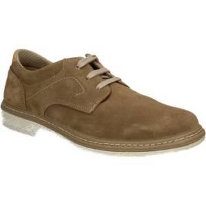 Nette schoenen Enval 7885