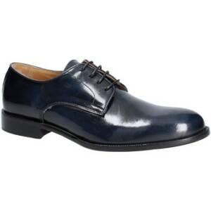 Nette schoenen Exton 1374