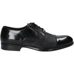 Nette schoenen Exton 1385