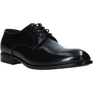 Nette schoenen Exton 1394