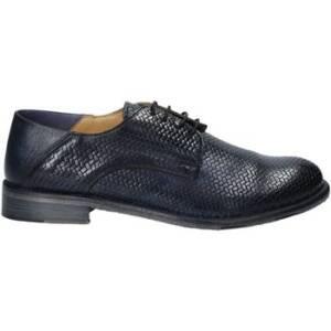 Nette schoenen Exton 3102