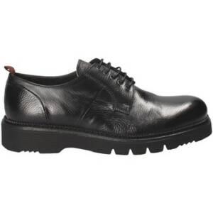 Nette schoenen Exton 390