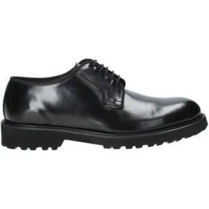 Nette schoenen Exton 493