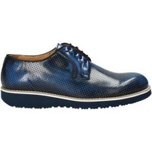 Nette schoenen Exton 5103
