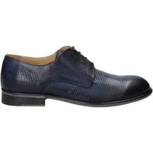 Nette schoenen Exton 5354