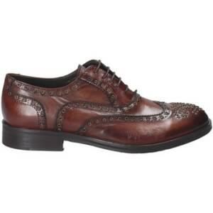 Nette schoenen Exton 5358