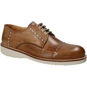 Nette schoenen Exton 883
