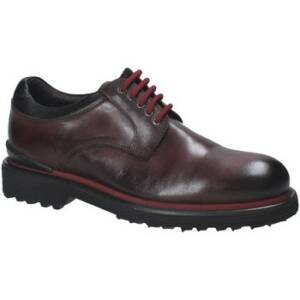 Nette schoenen Exton 940