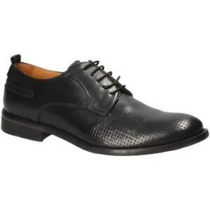Nette schoenen Exton 9430