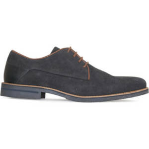 Nette schoenen Gaastra Murray Sue Navy