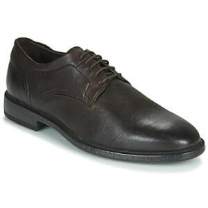 Nette schoenen Geox TERENCE